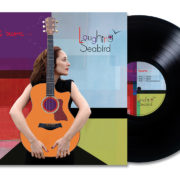 laughing seabird vinyl